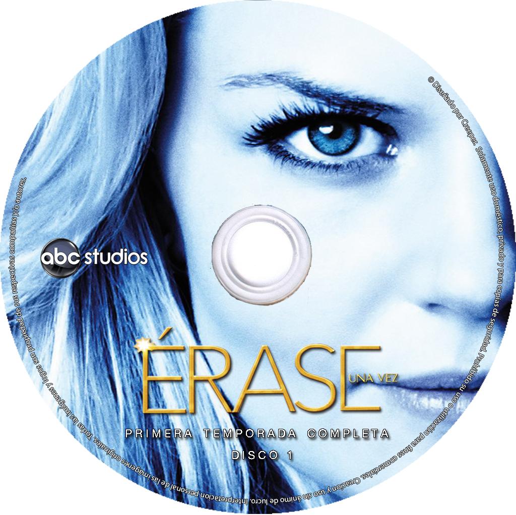 Nice Erase Una Vez Cuarta Temporada Images Gallery >> Erase Una Vez ...